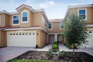 2015 Michael Tiago Circle, Maitland FL