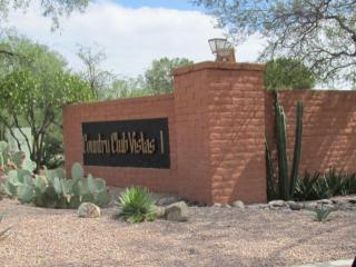 261 West Paseo Del Chino, Green Valley AZ