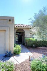 10463 East San Salvador Drive, Scottsdale AZ