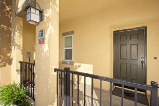4300 Newton Avenue #73, San Diego CA