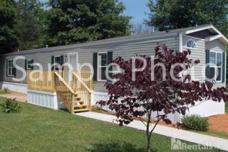3402 45th Ave, Moline, IL 61265