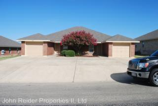 2206 Wildewood Dr #A, Harker Heights, TX 76548
