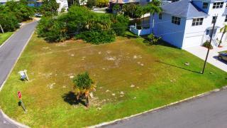 3223 Nassau Drive, Hernando Beach FL