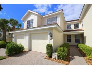 11011 Mill Creek Way #1307, Fort Myers FL