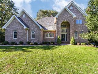 16816 West Cherrywood Lane, Wadsworth IL