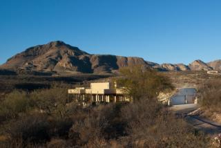 2038 West Frontage Road, Tubac AZ
