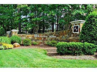 1223 Anniston Place, Indian Trail NC