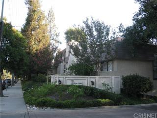 6145 Shoup Avenue #46, Woodland Hills CA