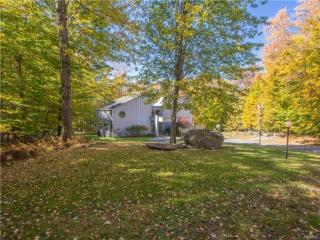 10 Deforest Road, South Fallsburg NY