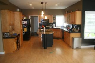 2340 Forest St, Carroll, IA 51401