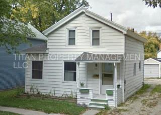 295 E 9th St, Fond du Lac, WI 54935
