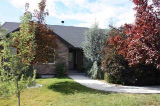 1379 Stoneybrook Circle, Twin Falls ID
