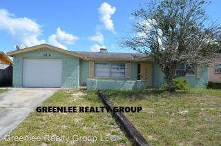 10816 Piccadilly Rd, Port Richey, FL 34668
