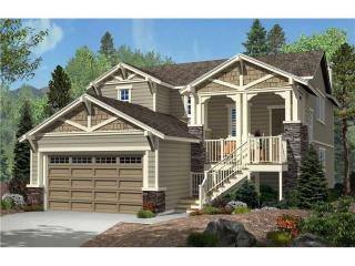 335 Maple Ridge Drive, Big Bear City CA