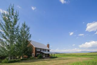 30845 County Road 35, Steamboat Springs, CO 80487