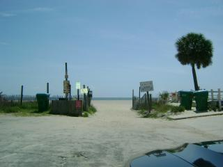 507 2nd Ave, Tybee Island, GA 31328