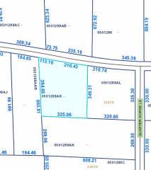 12846 Thoroughbred Lane, Walker LA