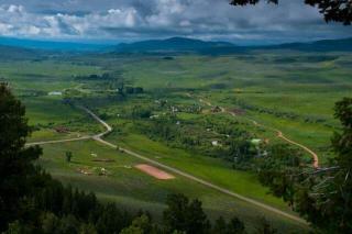 577 Hawk Drive Star Mountain Rnch, Gunnison CO