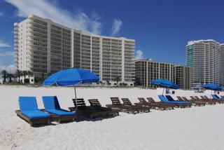 26200 Perdido Beach Boulevard #601, Orange Beach AL