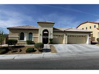 1405 Gentle Brook Street, North Las Vegas NV