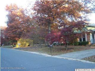 55B Dogwood Road #10B, Manahawkin NJ