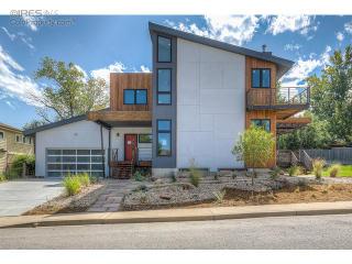 2890 Stanford Avenue, Boulder CO