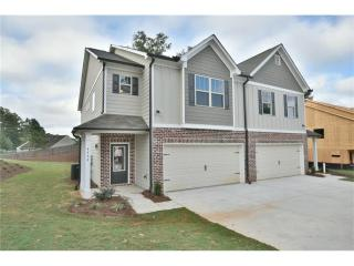 4759 Highland Avenue #8A, Sugar Hill GA