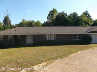 102 Reese St, Enterprise, AL 36330