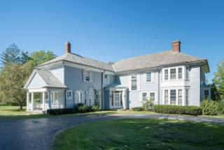 6152 Old Lake Shore Road, Lake View NY