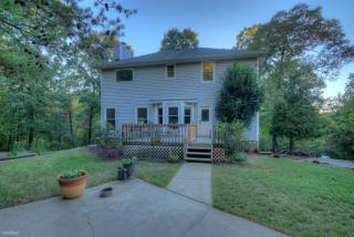 1605 Sagefield Rd, Warrior, AL 35180