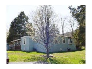 4458 Cottage Grove Road, House Springs MO