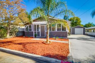 1324 South Maple Street, Escondido CA