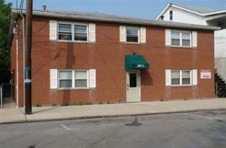 205 1 2f2 Washington St #3, Alexandria, KY 41001