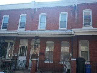 6141 Hegerman Street, Philadelphia PA