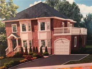 5 Red Brook Terrace, Great Neck NY