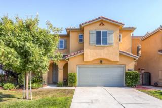 3824 Lake Park Street, Fallbrook CA
