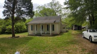154 Gosnell Road, Wellford SC