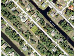 273 White Marsh Lane, Rotonda West FL