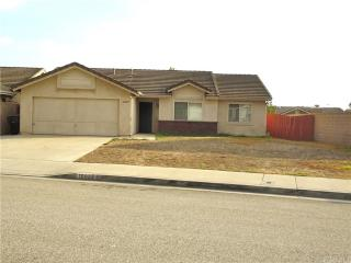 16032 Peppertree Ln, Irwindale, CA 91706
