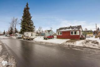 425 Mumford Street, Anchorage AK