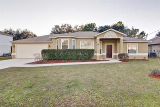 30 Raintree Pl, Palm Coast, FL 32164