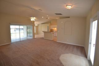 319 Southwest 19th Terrace, Cape Coral FL
