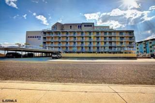6201 Ocean Avenue, Wildwood NJ