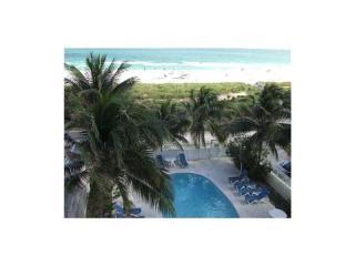 335 Ocean Drive #229, Miami Beach FL