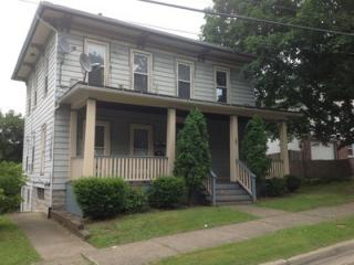 187 S Main St #2, Jamestown, NY 14701