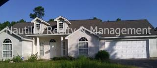9145 Indian Bluff Rd, Youngstown, FL 32466