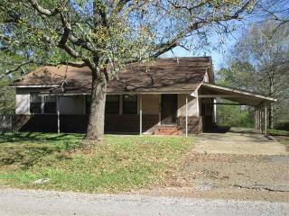 512 Lakeview Drive South, Marshall TX