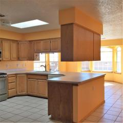 16 Camino De Fe, Moriarty, NM 87035