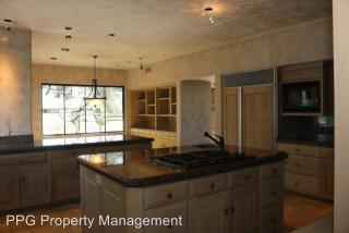 40660 N 109th Pl, Scottsdale, AZ 85262