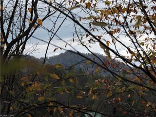Lot 1 Barn Road 1, Green Mountain NC